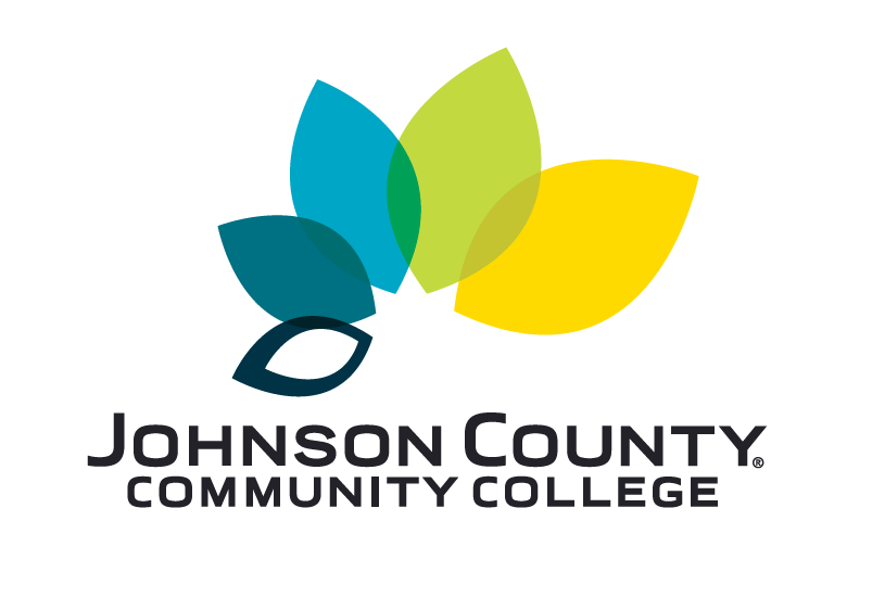 Johnson County Community College – COLLEAGUE 2 COLLEAGUE